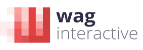 Logo du site internet