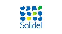 Solidel